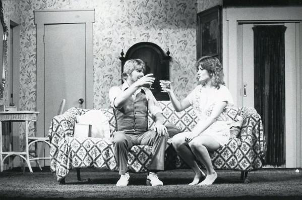 Dan Photos 1983
