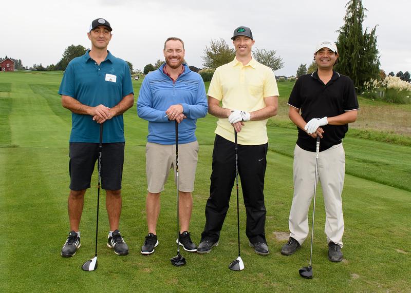 2019_Golf_Classic_0385_300 DPI.JPG