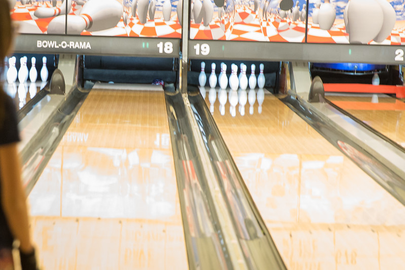 Maddie bowling-9404.jpg