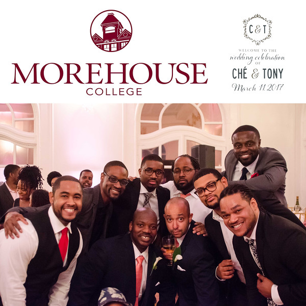 Morehouse Brothers.jpg