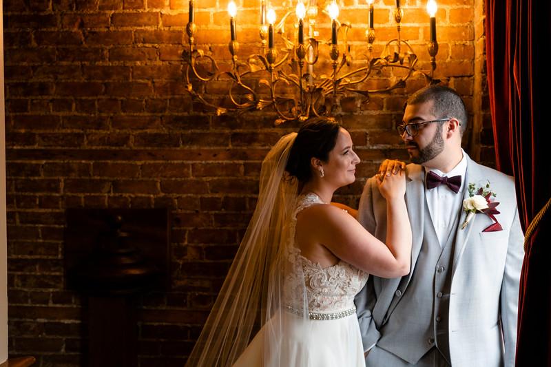 wedding (471 of 1070).jpg