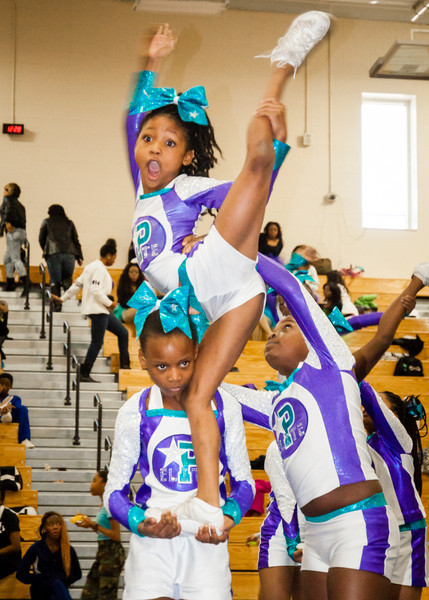 2014 Cheer Competition-84.jpg