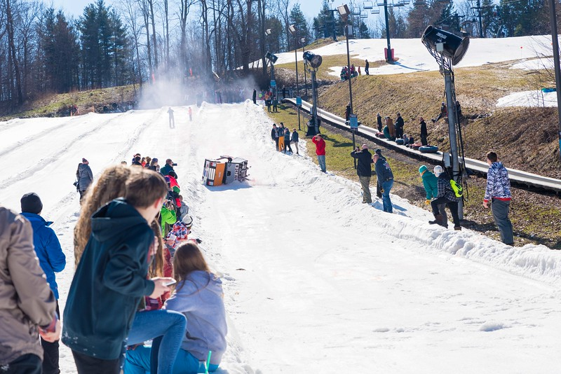 56th-Ski-Carnival-Sunday-2017_Snow-Trails_Ohio-3034.jpg