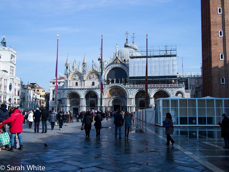 Venice2013-194.jpg
