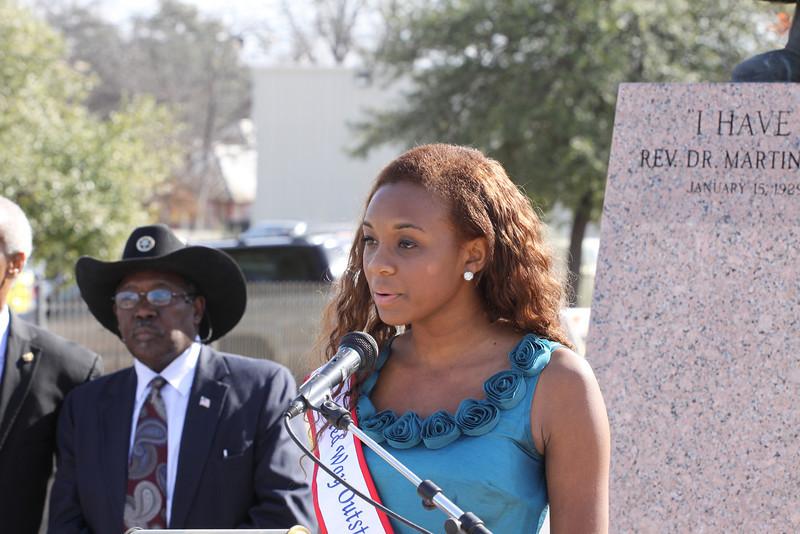 MLK Speech C (34).JPG