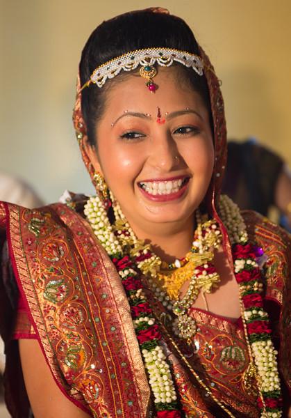 Prakrut Wedding-346.jpg