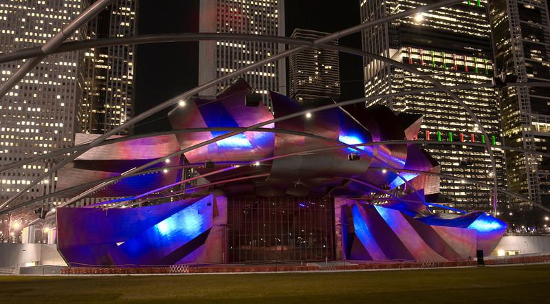 Chicago 2011-34.jpg