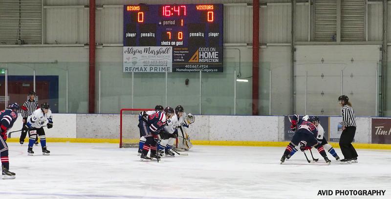 OkotoksBisons Junior Hockey Oct13 (7).jpg