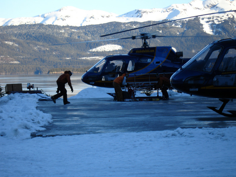 Alaska 2008 319.jpg