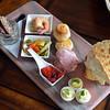 Appalachian-Lunchable-platter