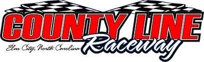 County Line Raceway