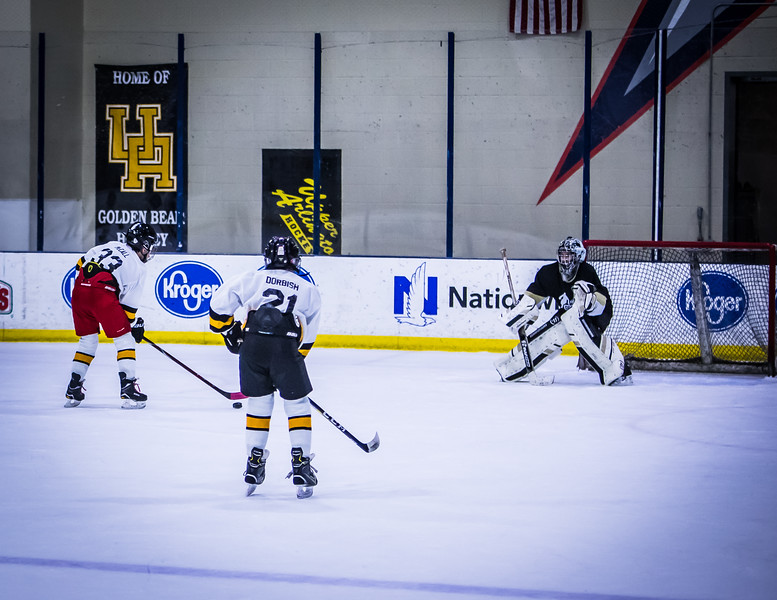 Bruins-255.jpg