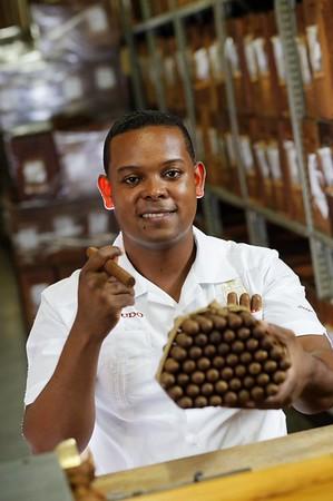 General Cigars