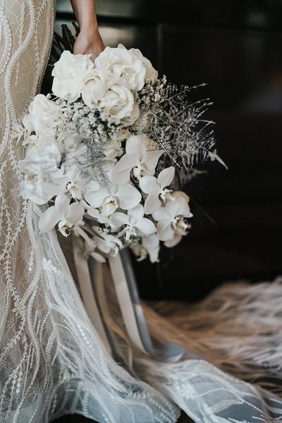 David&Anfisa-wedding-190920-80.jpg
