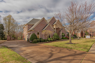 1409 Red Bend Cove Collierville