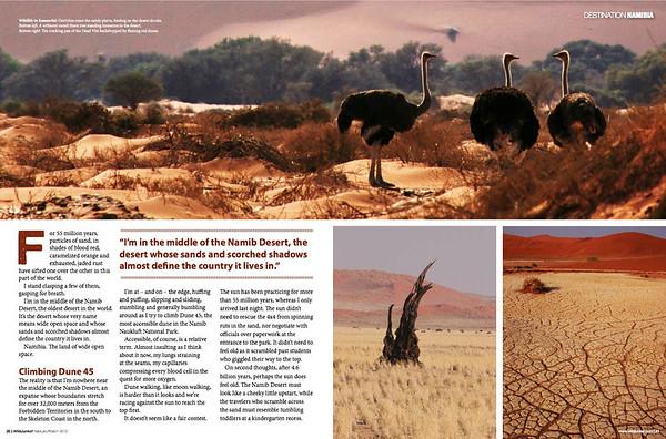 Feb/Mar 2012 Issue