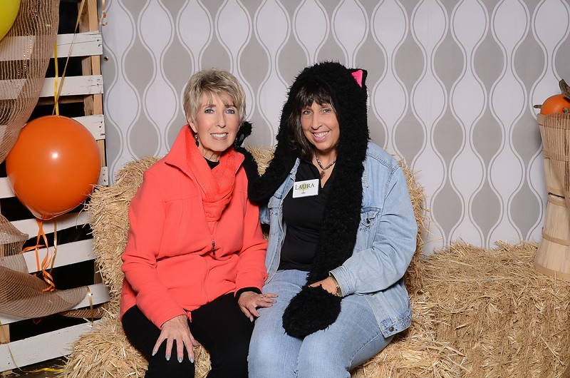 20161028_Tacoma_Photobooth_Moposobooth_LifeCenter_TrunkorTreat1-34.jpg
