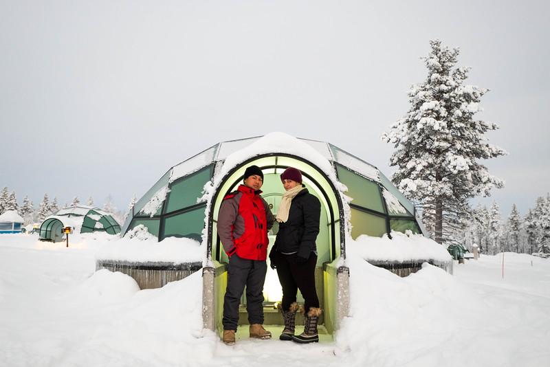 Finland_160118_140.jpg