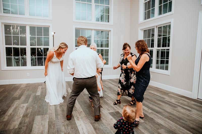 Tice Wedding-859.jpg