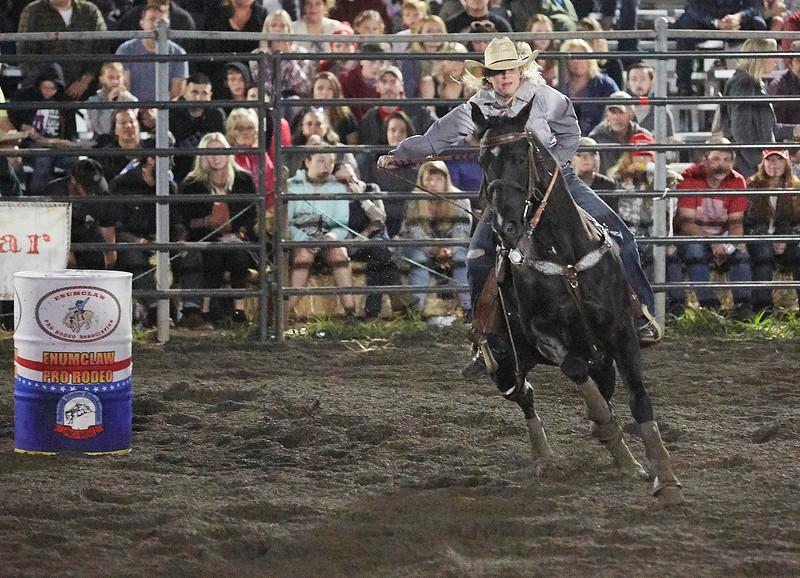 Enumclaw Rodeo 2019 - _15A6331.jpg