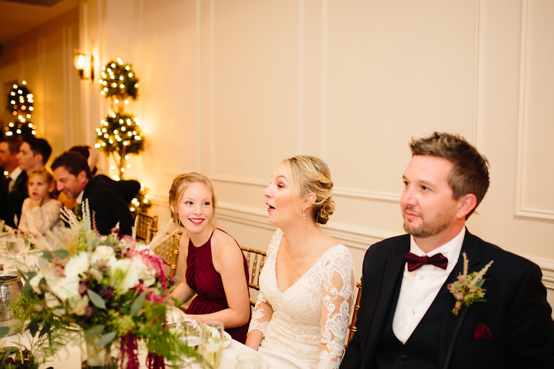 katelyn_and_ethan_peoples_light_wedding_image-654.jpg