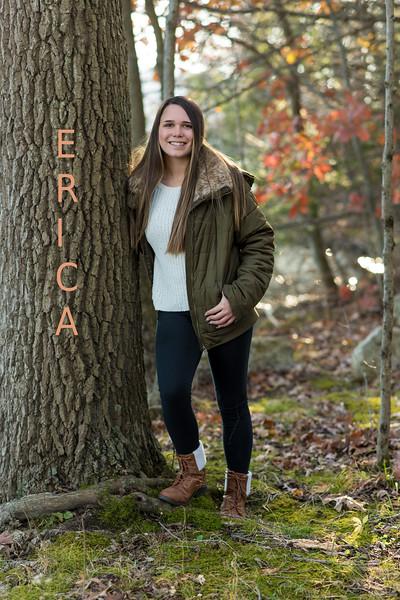 EricaSenior-284txt.jpg