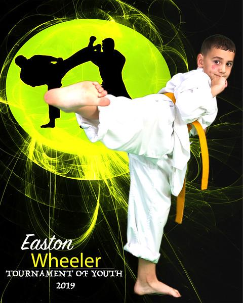 Easton Wheeler correct2 .jpg