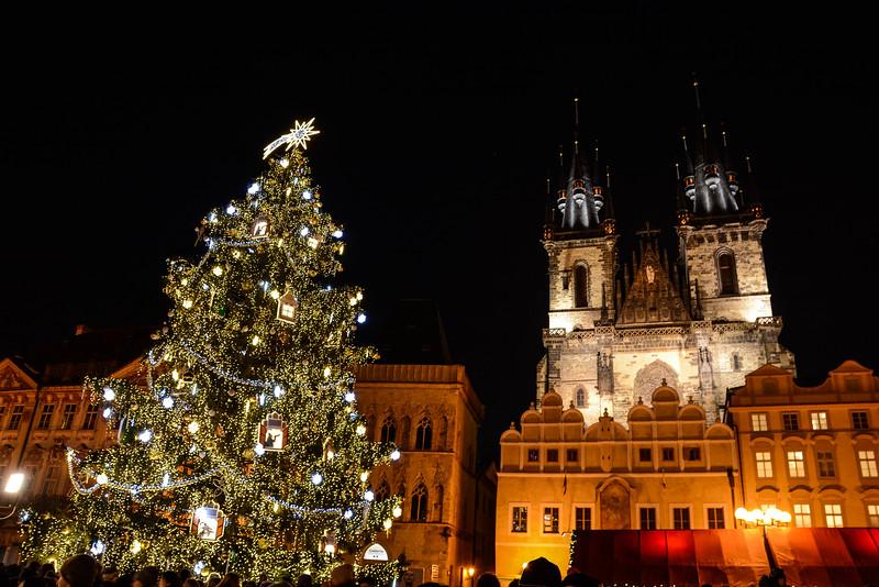 Prague-49.jpg