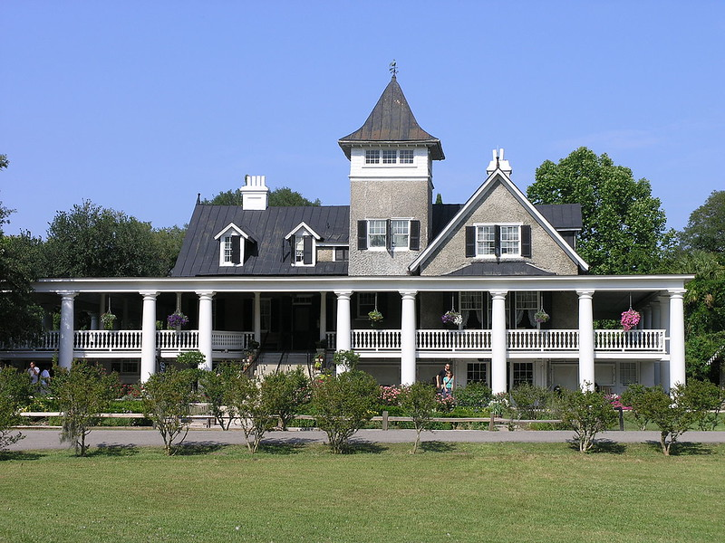Preservation-1280px-House_at_Magnolia_Plantation.jpg