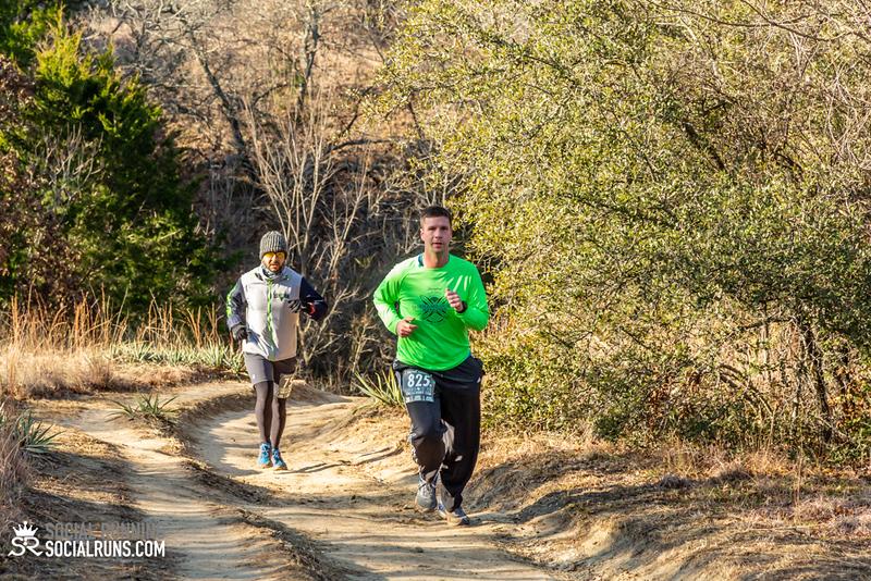 SR Trail Run Jan26 2019_CL_4670-Web.jpg