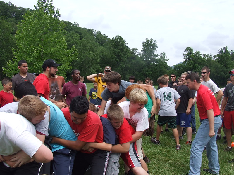 Camp Hosanna 2012  Week 1 and 2 503.JPG