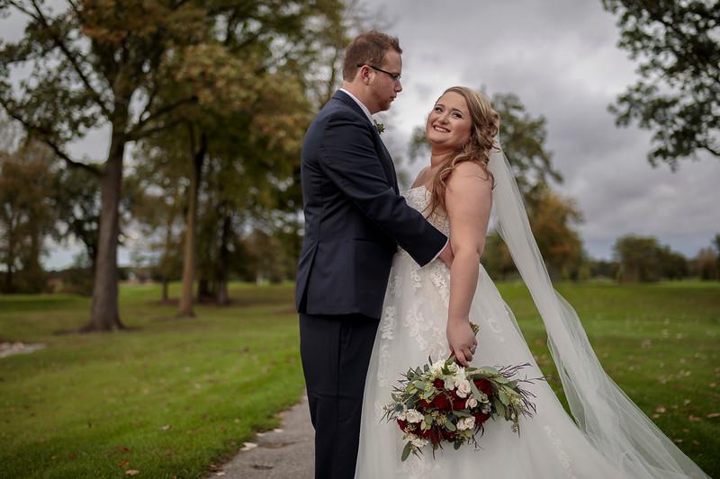 Amanda & Tyler Wedding 0094.jpg