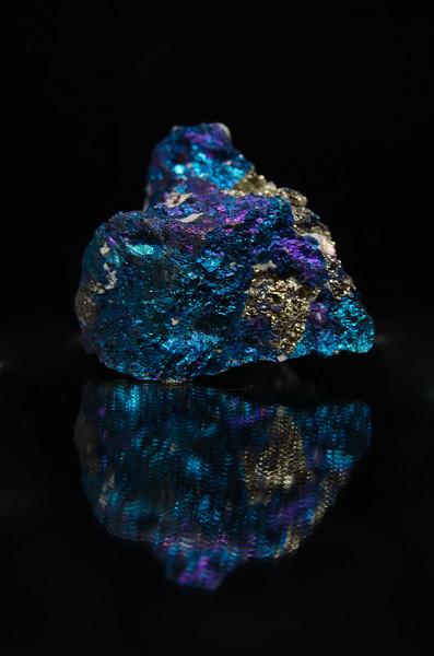 gemstones16-2.jpg