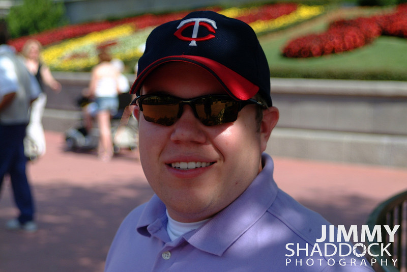 Disney 2005 013.jpg