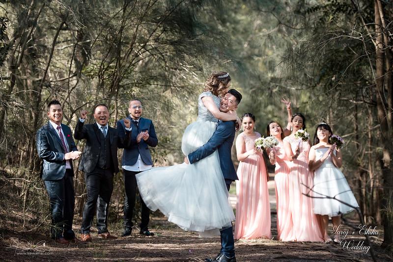 Saroj Eshika Wedding - Web_final (156).jpg