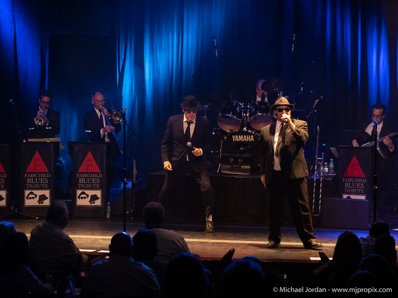 mjpropix-blues brothers-X4190201-23.jpg