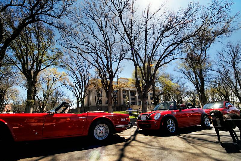 cars 3 red courthouse Prescott.jpg