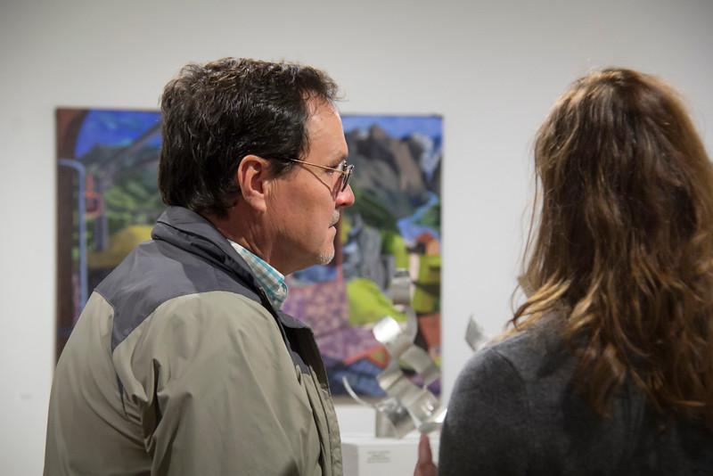 galleryopening6.jpg