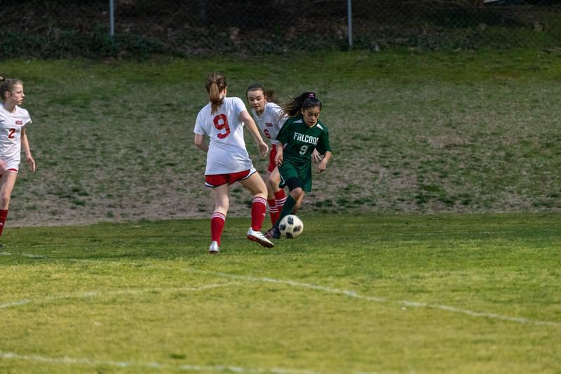FC vs Neuse Christian-5691.jpg