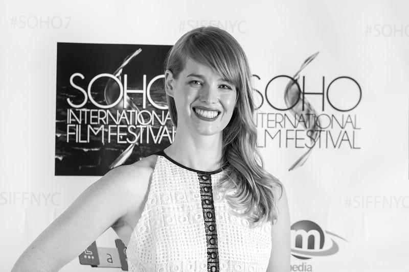 IMG_7657 SoHo Int'l Film Festival B&W.jpg