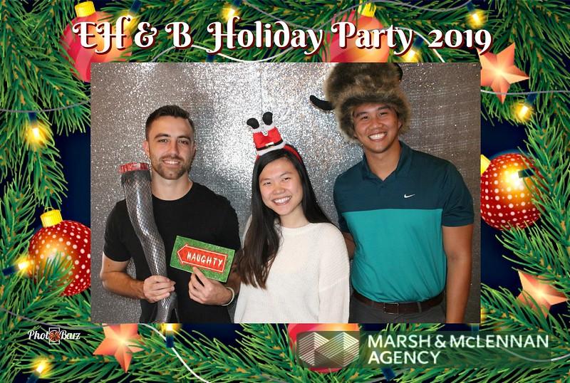 MMA Holiday Party (79).jpg