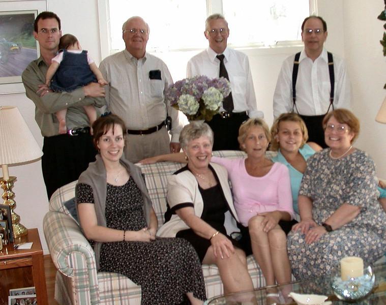 Gaites Family.jpg