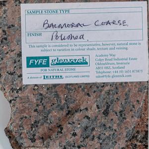 Swenson Stone