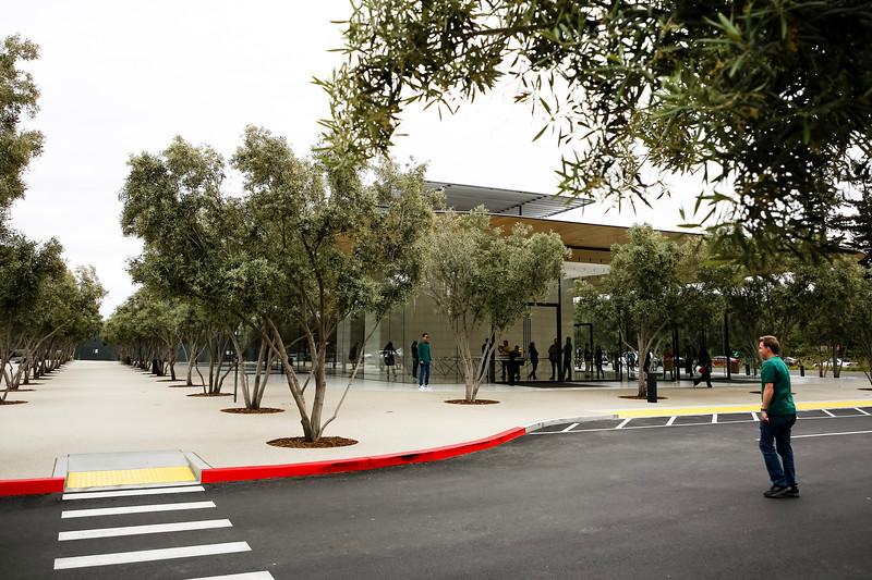 Santa Clara 155.jpg