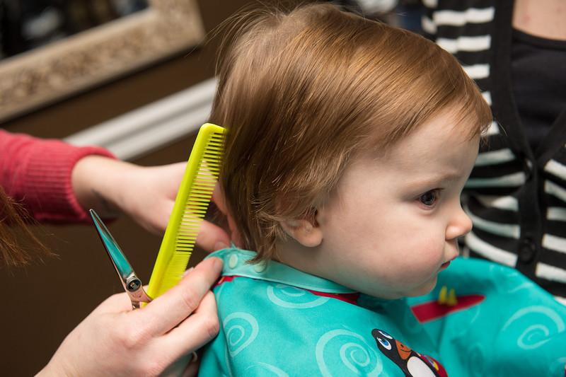 20140227-20140227 Coopers' Haircut-4085.jpg