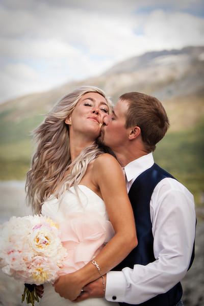 Anderson-Wedding183.jpg