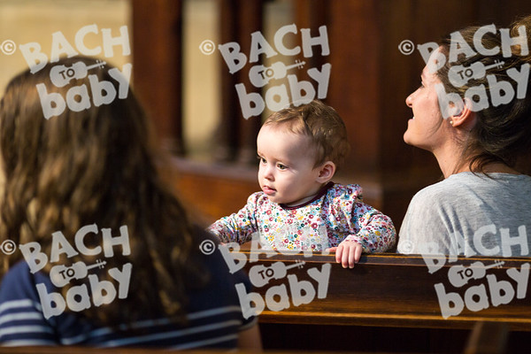 Bach to Baby 2017_Helen Cooper_Barnes_2017-13-09-12.jpg