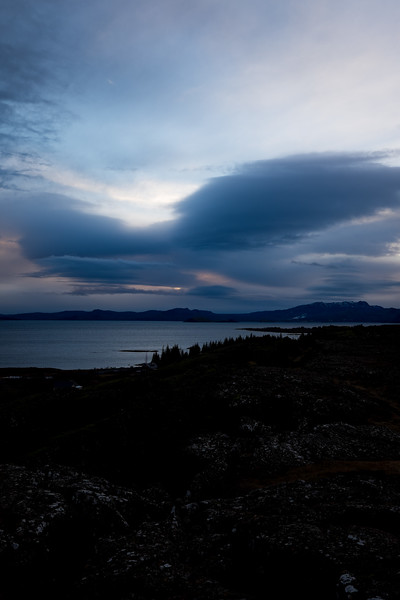 Iceland-161209-26.jpg