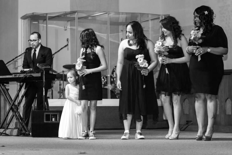 DSR_20121117Josh Evie Wedding177.jpg