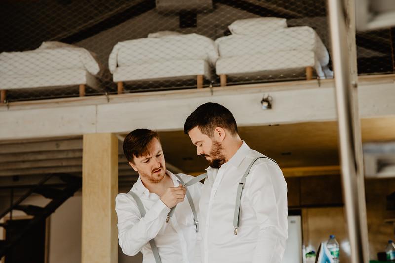 lewis-wedding-36.jpg